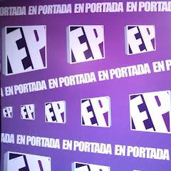 Enportada2013