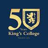 King's Infant School Elche