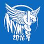 NYMC2016