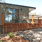 Eichler Siding Custom Grooved Plywood Weldtex