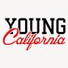 Young California