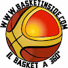 Basketinside TV