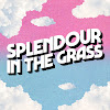 Splendour in the Grass