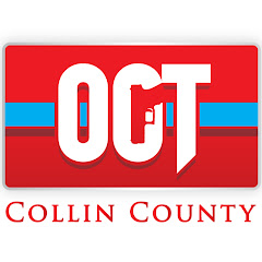 OCT: Collin County