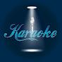 Boss Karaoke (musics-lessons-karaoke)