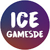 IceGamesDE