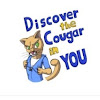 Carter Cougars