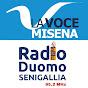 La Voce Misena / Radio Duomo