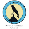 Whale Hammer Games