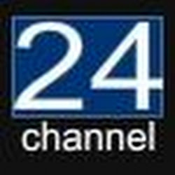 weplay24channel