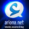 ariona.net