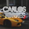 Carlos Torres 2
