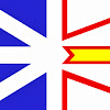 Videos of Newfoundland