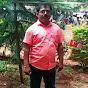 K R Thippeswami