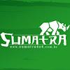Sumatra 4x4