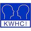 KWHCde