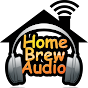 Home Brew Audio