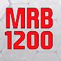 mrblade1200