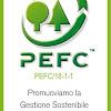 PefcPressOfficeItaly