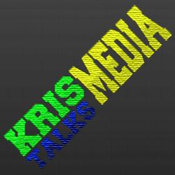 KrisTalksMedia