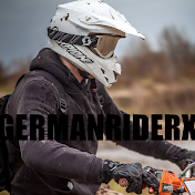 GermanRiderX