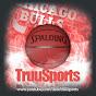 TruuSports