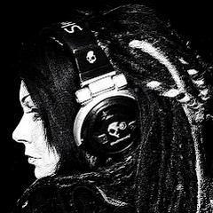 darbana DJ DB