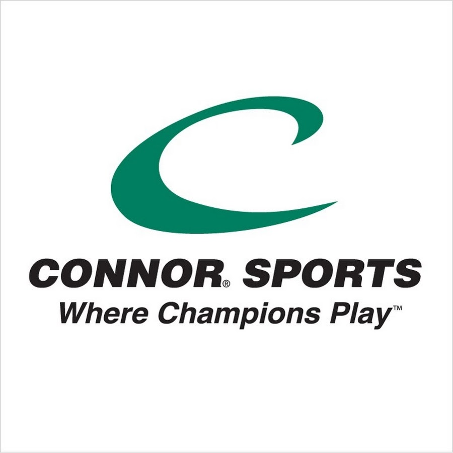 Superb Connor Sports   YouTube