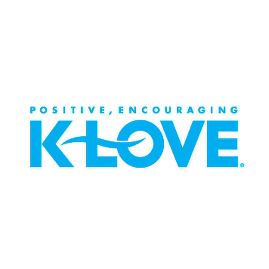 k love online dating