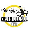 Costa del Sol FPV
