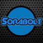 Sorabolt