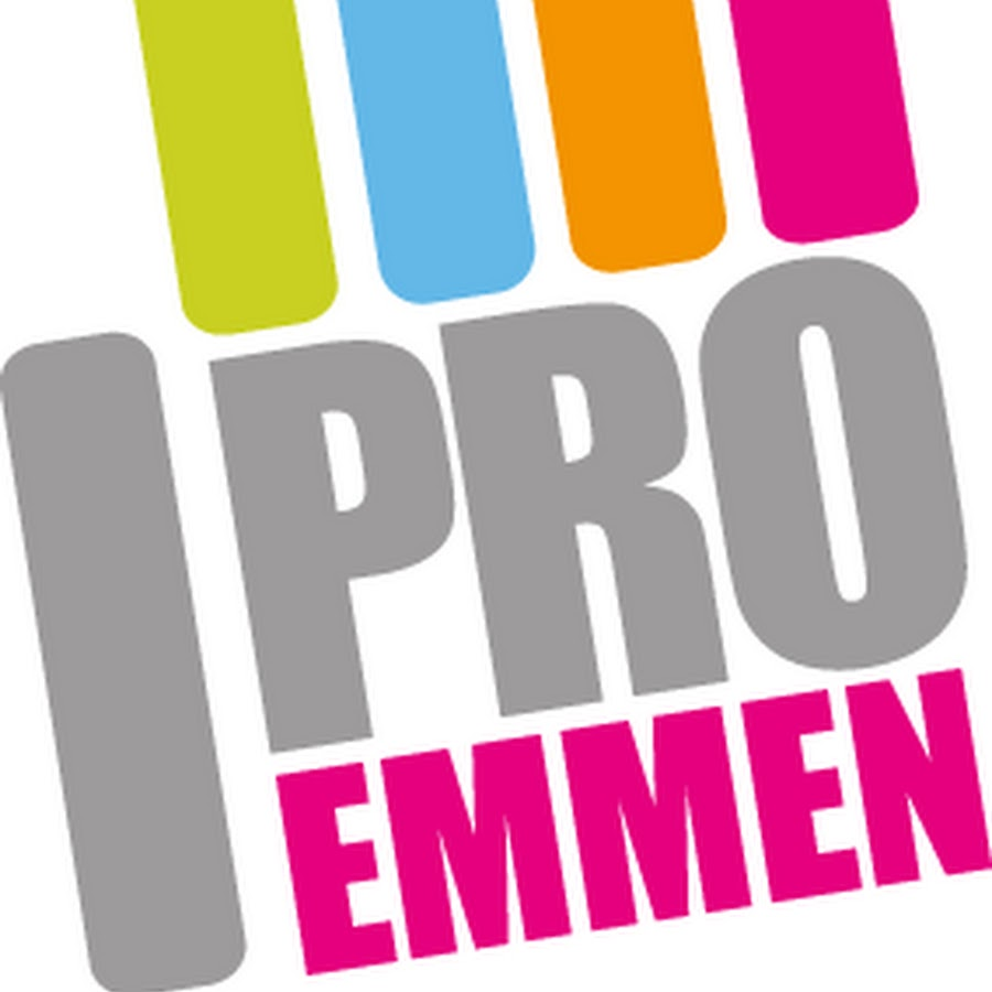 maturemoms tv emmen