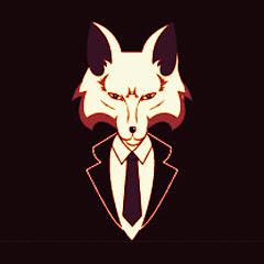 Fox Dairies (fox-dairies)