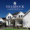 Shaddock Homes