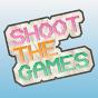 ShootTheGames
