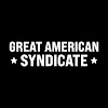 American Snippets