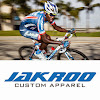 Jakroo Custom Apparel