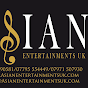 AsianEntertainments