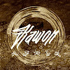 DJ Kawon