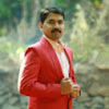 Jinesh Sam