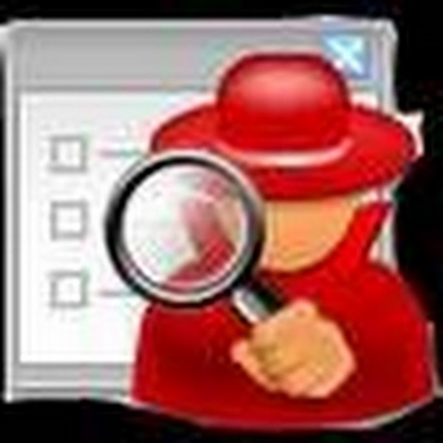 How can I recover files a virus changed into exe? - MakeUseOf