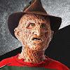 FreddyKruegerFiles