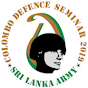 SL Army Director Training