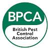 BPCAvideo