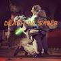 Death by Saber