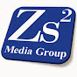Zs2 MediaGroup