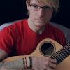 Pat Gedeon Music