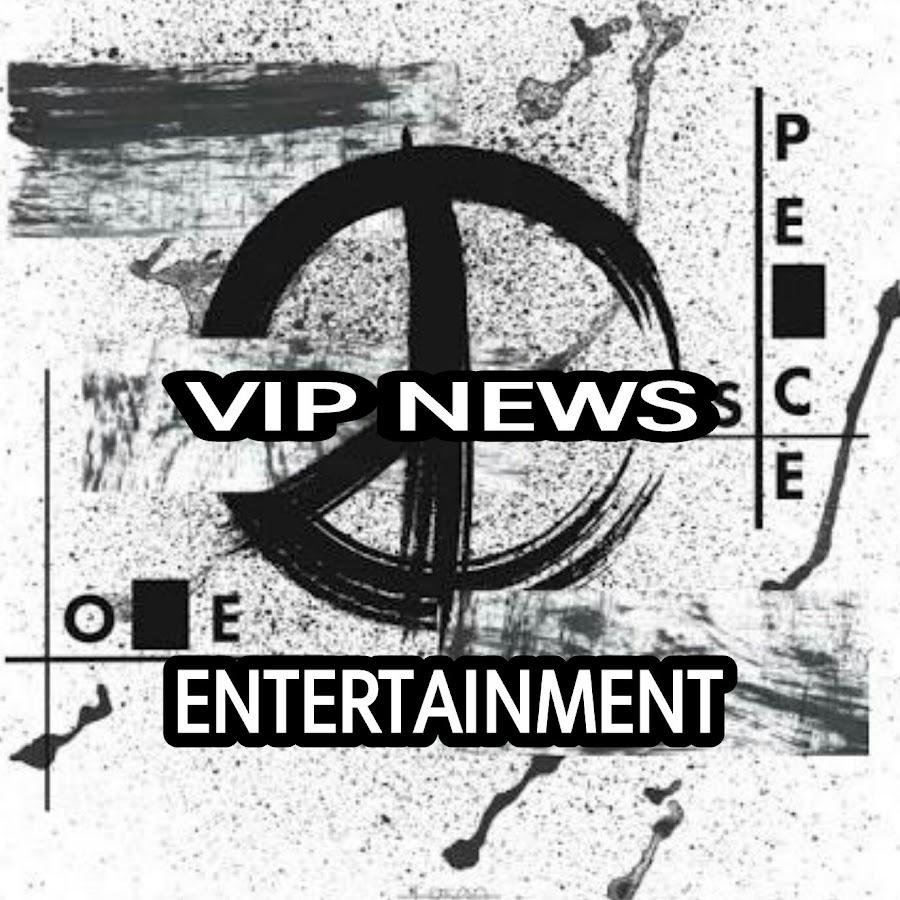 News Vip
