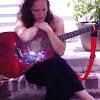 Monica Lynne Chase