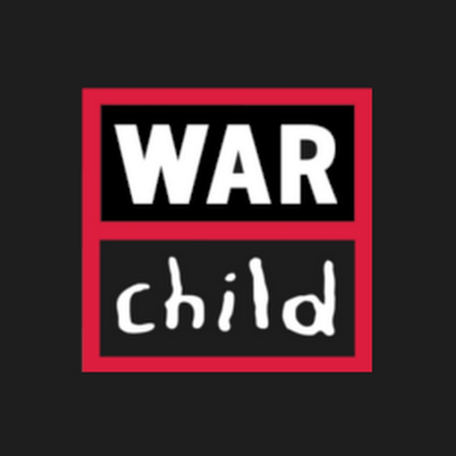 War Child Canada - YouTube